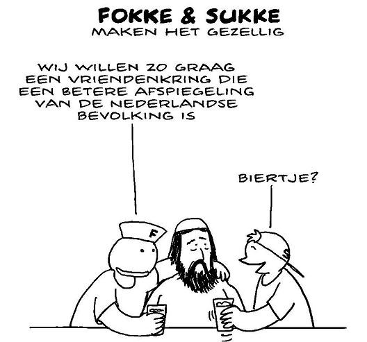Wilgaerden 2 furthermore 453 furthermore 11 Tips Voor Een Interactieve Presentatie also Safety Event Vps Schiphol moreover Delfzijl Welhaak 61 822. on opdrachtgevers