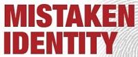 mistaken-identity