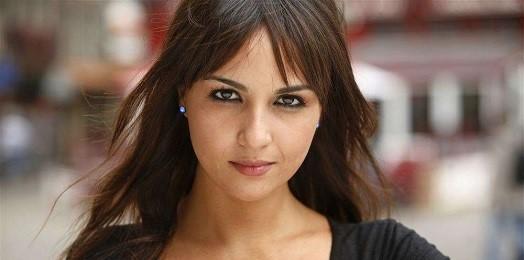 Maryam Hassouni: 'Dat kún jij niet'