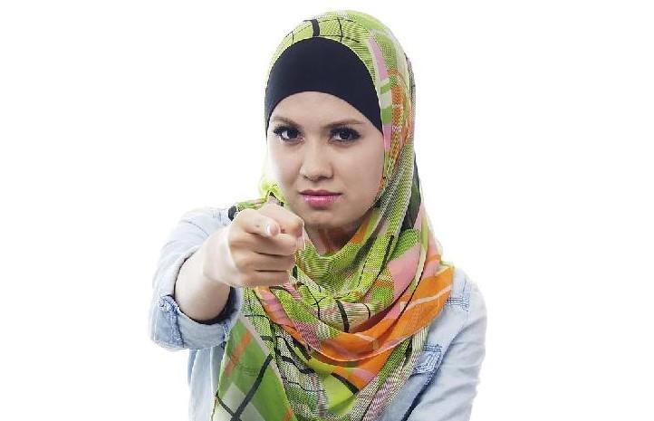 Hoe serieus is moslimdiscriminatie?