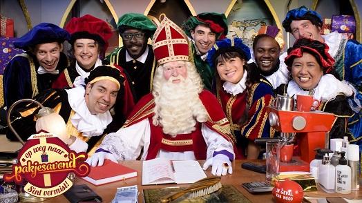 Draagvlak voor Zwarte Piet neemt af