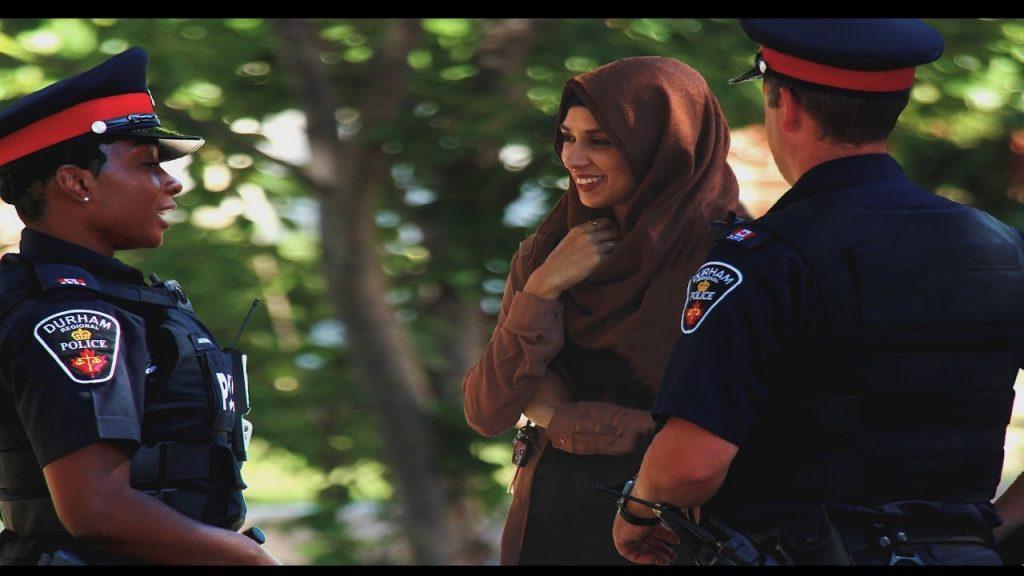 Politie wil meer diversiteit