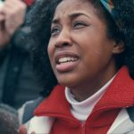 Stevige uitspraken Procter & Gamble over multiculturele marketing