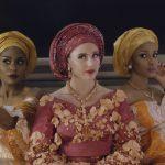 Nigeriaanse filmindustrie is booming