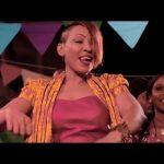 Viviane Chidid maakt verrassend muzikaal uitstapje