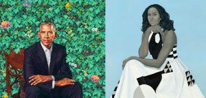 Grote 'diversiteits'doorbraken in de film- en museale wereld