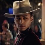 'Groovy' Apple-commercial over nieuwe 'Face ID'- betaalapp