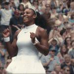 Krachtige Nike-commercial ter gelegenheid van Internationale Vrouwendag