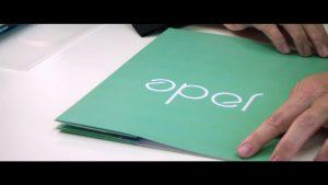 Opel start met Jade experimentele wervingscampagne