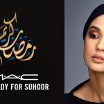 Maken moslimvrouwen zich nu wel of niet op voor de suhoor?