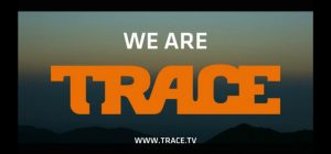De grote bekende onbekende. Trace is het internationale Afro Entertainment platform waar Wizkid en Kanye West samenkomen.
