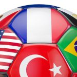 Diversity in Football: hoe divers wordt de 2022 FIFA World Cup in Qatar?