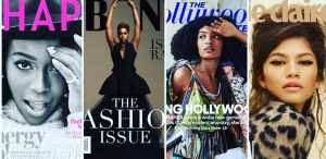 Wanneer gaan de grote mediabedrijven investeren in zwarte en multiculturele content?